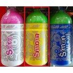 Nekupto zdravá lahev Simona 500ml