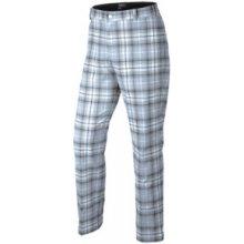 55c471bfdd2 Pánské kalhoty Nike - Heureka.cz