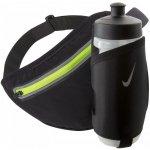Nike Lean 22 Oz Hydration Waistpack