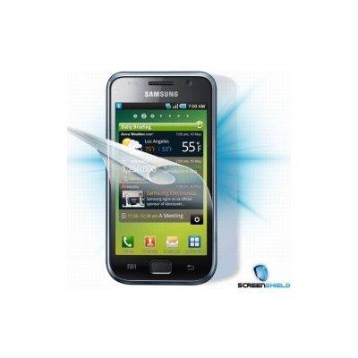 Screenshield fólie na celé tělo pro SAMSUNG i9000 Galaxy S