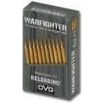 Dan Verssen Games Warfighter: Reloading!