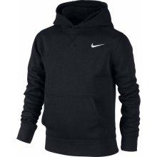 Nike Ya76 Bf Oth Hoody Yth