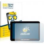 Ochranné sklo AirGlass Premium pro Blaupunkt TravelPilot 53 EU LMU