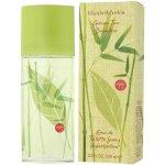 Elizabeth Arden Green Tea Bamboo toaletní voda dámská 100 ml