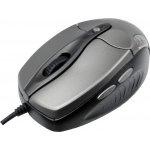 ARCTIC Mouse M551 D