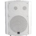 HK Audio IL 60 TW