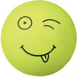 Trixie Smajlík latex míč 6 cm