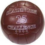 Slazenger Challenge 25