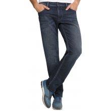 Camp David L34 Jeans Comfort Fit, Vintage Dark Blue