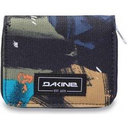 7eed330be39 Dakine peněženka Soho Baxton BAXTON od 294 Kč - Heureka.cz