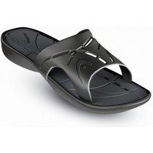 Pánská obuv Head - Heureka.cz 31222229fa
