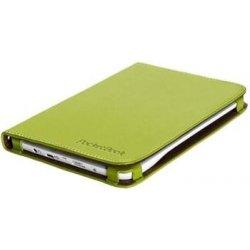 PocketBook PBPUC-623-GR-L - zelená/černá