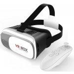 Hormon Delta VR Box HD s ovladačem