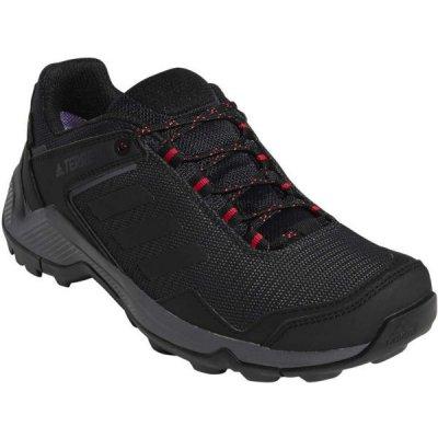 Adidas TERREX EASTRAIL GTX W černá dámská outdoorová obuv