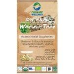 Organic Wellness BIO Women Tone 90 kapslí