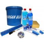 Morgan Blue Maintanance Kit