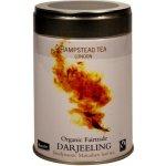 Hampstead Darjeeling černý čaj v dóze sypaný 100 g