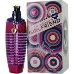 Justin Bieber Next Girlfriend parfémovaná voda dámská 100 ml