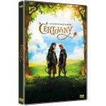 Čertoviny DVD