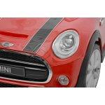 Hecht Mini Hatch red dětské autíčko