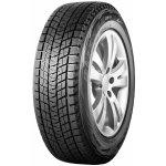Bridgestone Blizzak DM-V1 235/60 R18 107R
