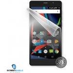 Screenshield™ Archos 55 Diamond Selfie ochranná fólie na displej