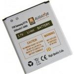 Baterie Aligator BLA0256 2000mAh - neoriginální