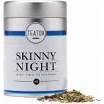 Teatox Čaj Skinny Night 50 g