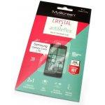 OCHR. FOLIE myScreen DISPLEJE myPhone FUN4 2ks