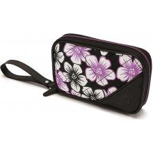 Callaway Uptown Floral Small Clutch dámská taška