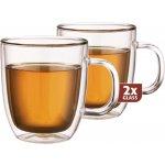 Laica termo skleničky Maxxo extra tea DH919