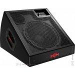 HH Electronics TSM 15A