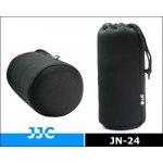 JJC JN-24