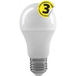 Emos LED žárovka Classic A60 E27 14W Teplá bílá