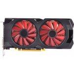 XFX Radeon RX 570 RS XXX Edition 8GB GDDR5 RX-570P8DFD6