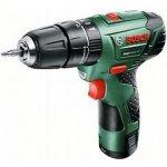 Bosch EasyImpact 12 0 603 983 90D