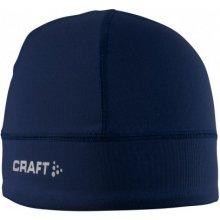Craft Light Thermal Hat Light Blue