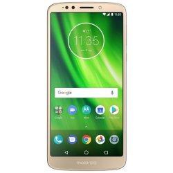 Motorola Moto G6 Play 3GB/32GB Dual SIM