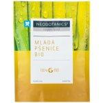 Neobotanics Pšenice mladá Bio 150 g
