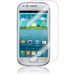 Tvrzené sklo Aligator Glass pro Samsung Galaxy S III mini