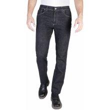 Carrera Jeans 000700_0921S Černá