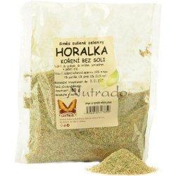 Natural Horalka koření bez soli 80 g