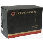 BONTRAGER 64790 STAND 700x35C