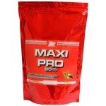 ATP Nutrition Maxi Pro 90% 2500g