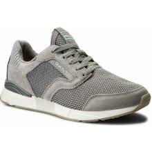 Sneakersy GANT - Apollo 16637537 Sleet Gray G841