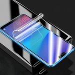 Ochranná fólie SES Huawei Honor 8X, 3ks