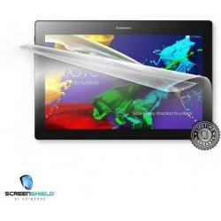 Screenshield™ Lenovo TAB 2 A10-70