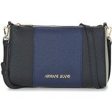 Armani Jeans JOLMA