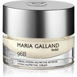 Maria Galland 96B Hydra Nutritive Cream - hydratační výživný krém 50 ml