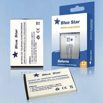 Bat. BS Samsung Xcover B2710 1400mAh Li-ion ( AB803446BU )